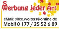 Werbung Wolters
